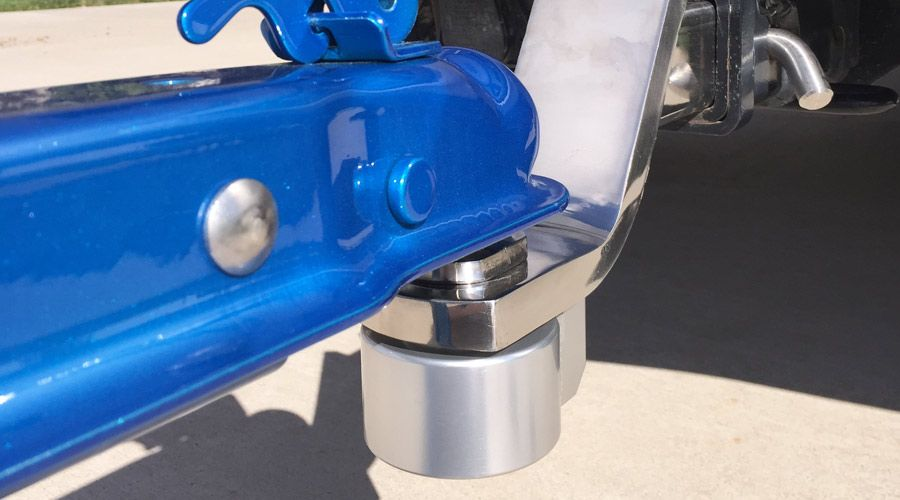 Silver-lock-silver-ball-mount-w-trailer