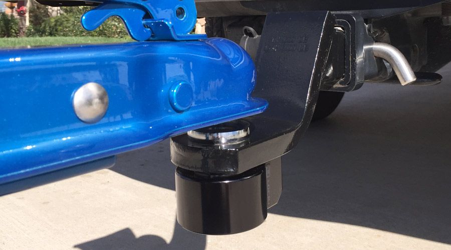 Black-Lock-black-ball-mount-w-trailer